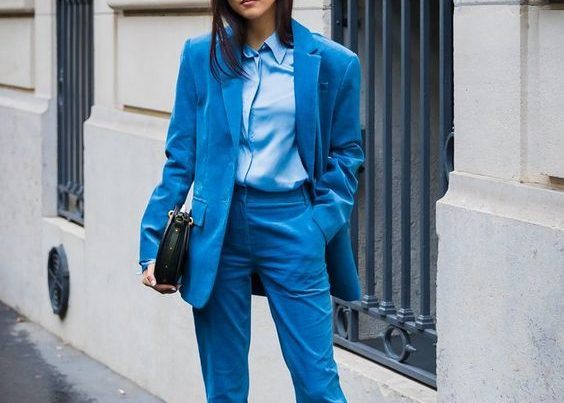 How to transform your personal style